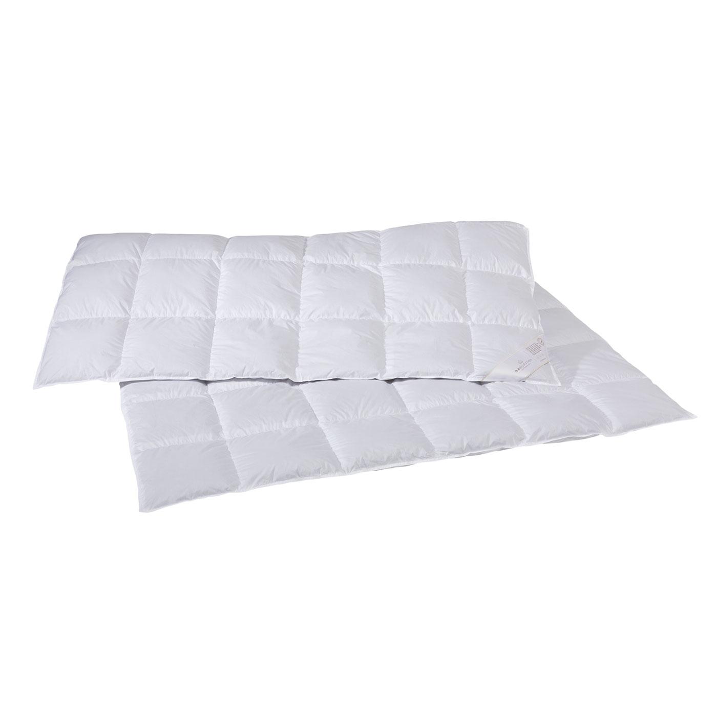 bettdecken nest microfleece bettw sche 200x200. Black Bedroom Furniture Sets. Home Design Ideas