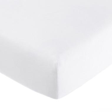 Ridchen Kinder-Spannbetttuch Größe 70/140 cm bei Bettenrid