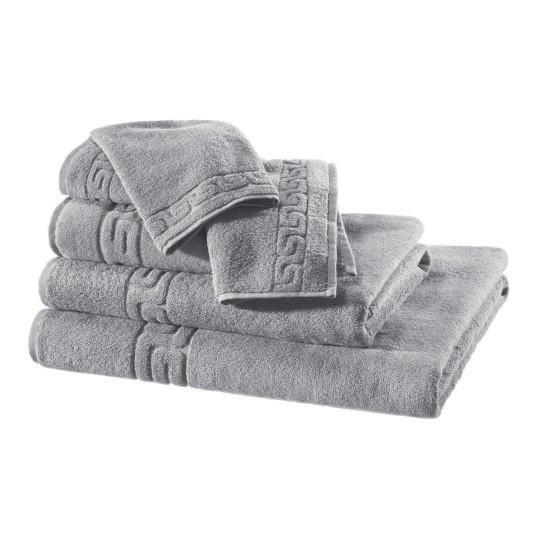 baden bei betten rid einkaufen in m nchen. Black Bedroom Furniture Sets. Home Design Ideas