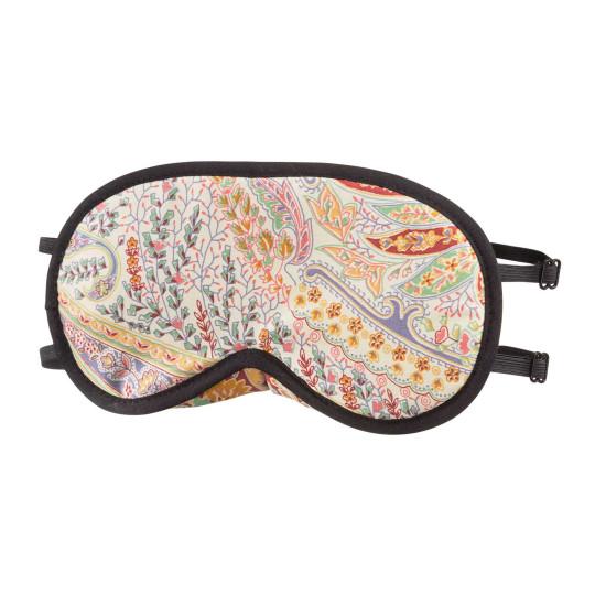 Winkler Schlafbrille mit Nasenpolster bei Bettenrid