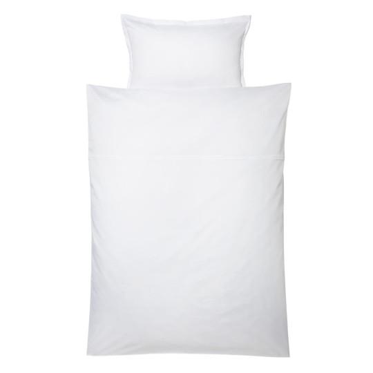 Kinder-Bettwäsche-Garnitur Kordel Bambino | Kinderzimmer > Textilien für Kinder > Kinderbettwäsche | Baumwolle | Graser