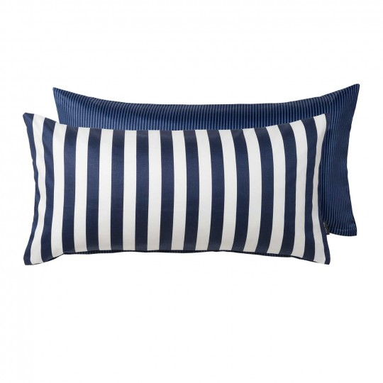 "Marc O'Polo Home Kissenbezug ""Classic Stripe"" bei Bettenrid"