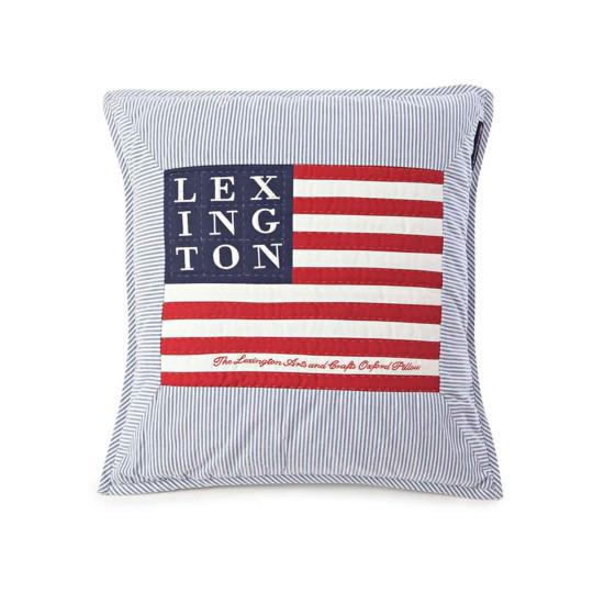 """Lexington Sofakissenbezug """"Art & Crafts"""" bei Bettenrid"""