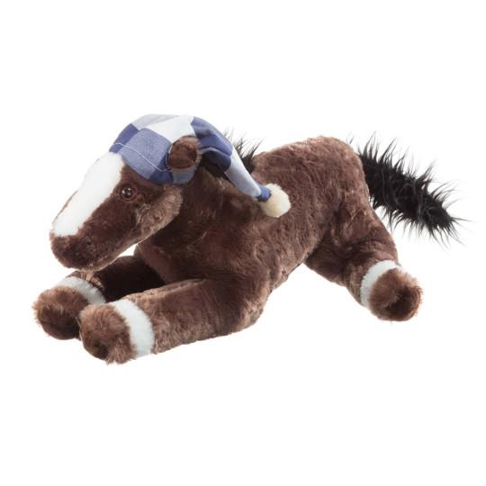 """Hästens Kuscheltier """"Kleiner Toto"""" bei Bettenrid"""