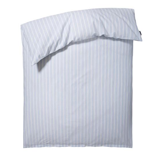 """Lexington Bettbezug """"Striped Cotton Linen"""" bei Bettenrid 1"""