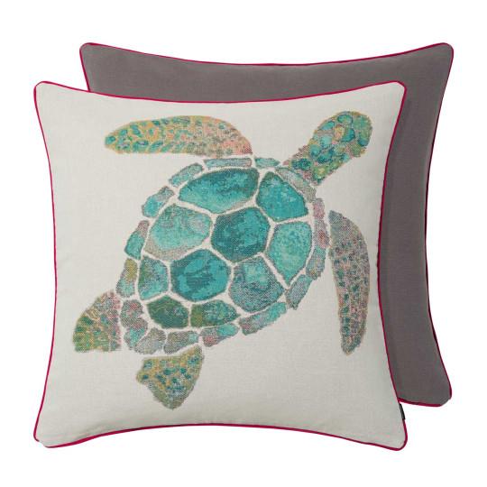 """Steen Design Sofakissenbezug """"Turtle"""" bei Bettenrid"""