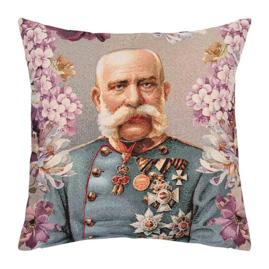 "pad Sofakissenbezug ""Franz"" bei Bettenrid"