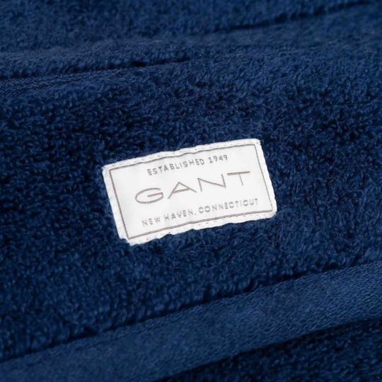 "GANT Frottierserie ""Organic Premium"" bei Bettenrid 2"