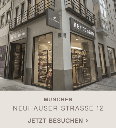 BETTENRID Neuhauser Strasse